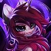 DarknessBehindUs's avatar