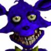 DarknessBolt's avatar