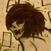 DarknessBone's avatar
