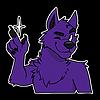 Darknessbonnie's avatar