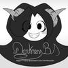 DarknessBS's avatar