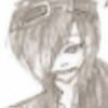 Darknesschao's avatar