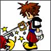 DarknessClaw's avatar