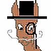 DarknessDemon1's avatar