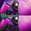 DarknessDevil311091's avatar