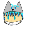 DarknessDraw66's avatar