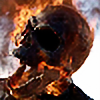 DarknessEnemy's avatar