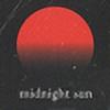 darknessfadesaway's avatar