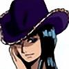 DarknessFlower's avatar