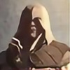 DarknessGivesLife's avatar