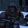 DarknessGZX's avatar