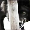 DarknessHardy's avatar