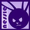 DarkNessie's avatar