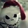 DarknessImmemorial6's avatar