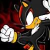 darknessjames's avatar
