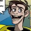 darknessking20's avatar