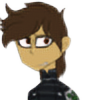 Darknessking200's avatar