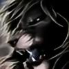 DarknessLion258's avatar