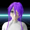 Darknessmagician's avatar