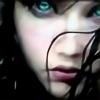 DarknessMaker's avatar