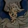 Darknessmidnightrave's avatar