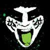 DarknessMuta's avatar