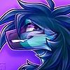 DarknessNovaVII's avatar