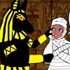 darknessofanubis's avatar