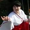 Darknessoflulu's avatar