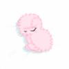 DARKNESSOFTHELOST's avatar