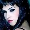 DarknessPriest's avatar