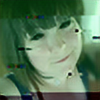 DarknessRavyn's avatar