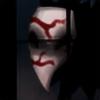 DarknessReaper424's avatar