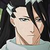 darknessresideshere's avatar