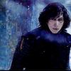 DarknessRises-SW's avatar