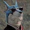 darknessrising484's avatar