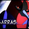 DarknessRissing's avatar