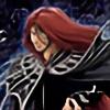 DarknessRuler4300's avatar