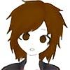 DarknessRyu-Jeff-Ben's avatar