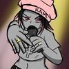 DarknessShake's avatar