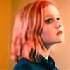 DarknessSpirit's avatar