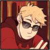 DarknessStarXD's avatar