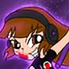 DarknessStormAle's avatar