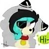 DarknessTheDemonFox's avatar
