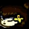 DarknessTheGirl's avatar