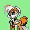 darknessthehedgehog3's avatar