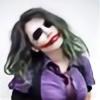 DarknessUniverse's avatar