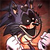 DarknessviperTM's avatar
