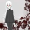 DarknessWithinIII-X's avatar