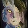 DarknessWolf44's avatar